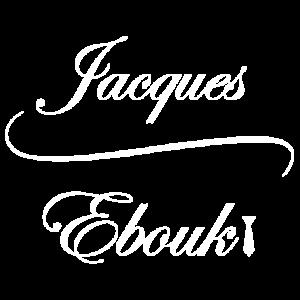 Jacques Ebouki – Consultant en création et gestion de patrimoine